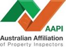 Australian Affiliation of Property Inspectors